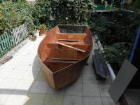 лодка самодел: P8061145.JPG