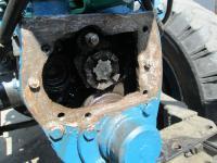 Мотоблок. Двигатель УД-15, коробка ЗАЗ.: IMG_2289.JPG