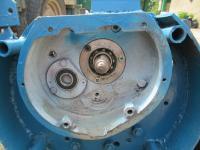 Мотоблок. Двигатель УД-15, коробка ЗАЗ.: IMG_2051.JPG