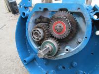 Мотоблок. Двигатель УД-15, коробка ЗАЗ.: IMG_2063.JPG