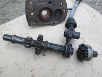 Мотоблок. Двигатель УД-15, коробка ЗАЗ.: IMG_2312.JPG