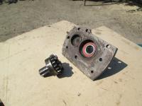 Мотоблок. Двигатель УД-15, коробка ЗАЗ.: IMG_2298.JPG