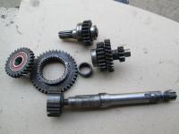 Мотоблок. Двигатель УД-15, коробка ЗАЗ.: IMG_1989.JPG