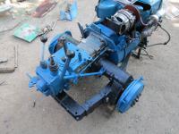 Мотоблок. Двигатель УД-15, коробка ЗАЗ.: IMG_2120.JPG
