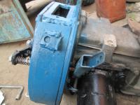 Мотоблок. Двигатель УД-15, коробка ЗАЗ.: IMG_2086.JPG