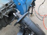 Мотоблок. Двигатель УД-15, коробка ЗАЗ.: IMG_2093.JPG