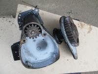 Мотоблок. Двигатель УД-15, коробка ЗАЗ.: IMG_2039.JPG