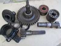 Мотоблок. Двигатель УД-15, коробка ЗАЗ.: IMG_2006.JPG