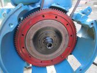 Мотоблок. Двигатель УД-15, коробка ЗАЗ.: IMG_1930.JPG