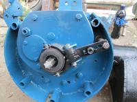 Мотоблок. Двигатель УД-15, коробка ЗАЗ.: IMG_2088.JPG