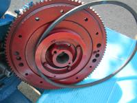 Мотоблок. Двигатель УД-15, коробка ЗАЗ.: IMG_1904.JPG