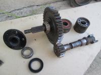 Мотоблок. Двигатель УД-15, коробка ЗАЗ.: IMG_2004.JPG