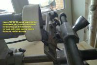 Приспособление для заточки фуговальных ножей.: 13092012285.JPG