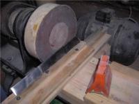 Приспособление для заточки фуговальных ножей.: 7e746c93824a.jpg