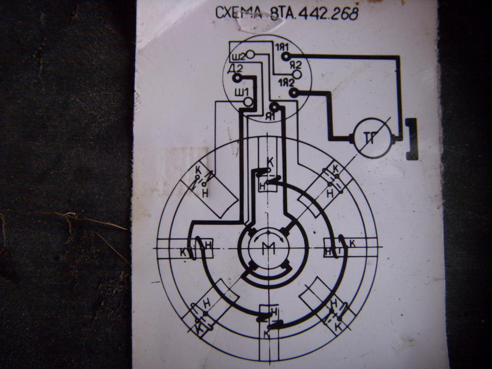 Как из генератора сделать вечный двигатель