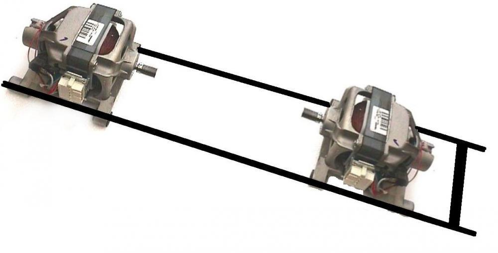 Дистанционное управление лодочным мотором. Тросы