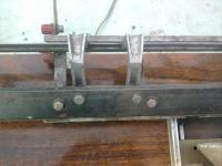 Приспособление для заточки фуговальных ножей.: Фото0658.jpg