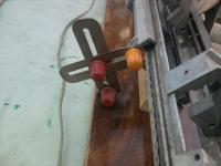 Приспособление для заточки фуговальных ножей.: Фото0655.jpg