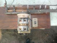 Приспособление для заточки фуговальных ножей.: Фото0659.jpg
