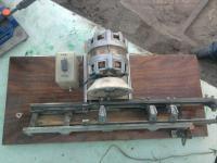 Приспособление для заточки фуговальных ножей.: Фото0653.jpg