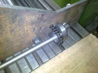 Приспособление для заточки фуговальных ножей.: Фото1518.jpg