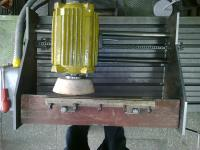 Приспособление для заточки фуговальных ножей.: Фото1545.jpg