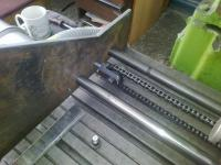 Приспособление для заточки фуговальных ножей.: Фото1520.jpg