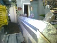 Приспособление для заточки фуговальных ножей.: Фото1527.jpg