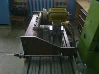 Приспособление для заточки фуговальных ножей.: Фото1546.jpg