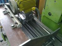 Приспособление для заточки фуговальных ножей.: Фото1542.jpg