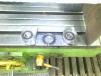 Приспособление для заточки фуговальных ножей.: Фото1515.jpg