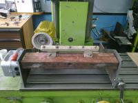 Приспособление для заточки фуговальных ножей.: Фото1549.jpg