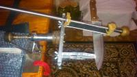 Поворотная точилка для ножей: DSC_0192.JPG