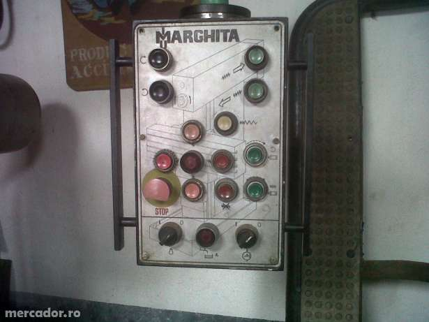 Фрезерные станки. Фото, Паспорта, РЭ. Оборудование ...: http://www.chipmaker.ru/topic/90439/page__st__20