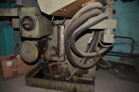 Фрезерные станки. Фото, Паспорта, РЭ. Оборудование единичного производства: 67к25в_6.jpg