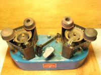 Бензиновый Примус.Шмель 3.: IMG_0129ab.JPG