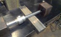 Поворотная точилка для ножей: IMAG0454.jpg
