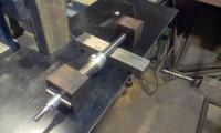Поворотная точилка для ножей: IMAG0456.jpg