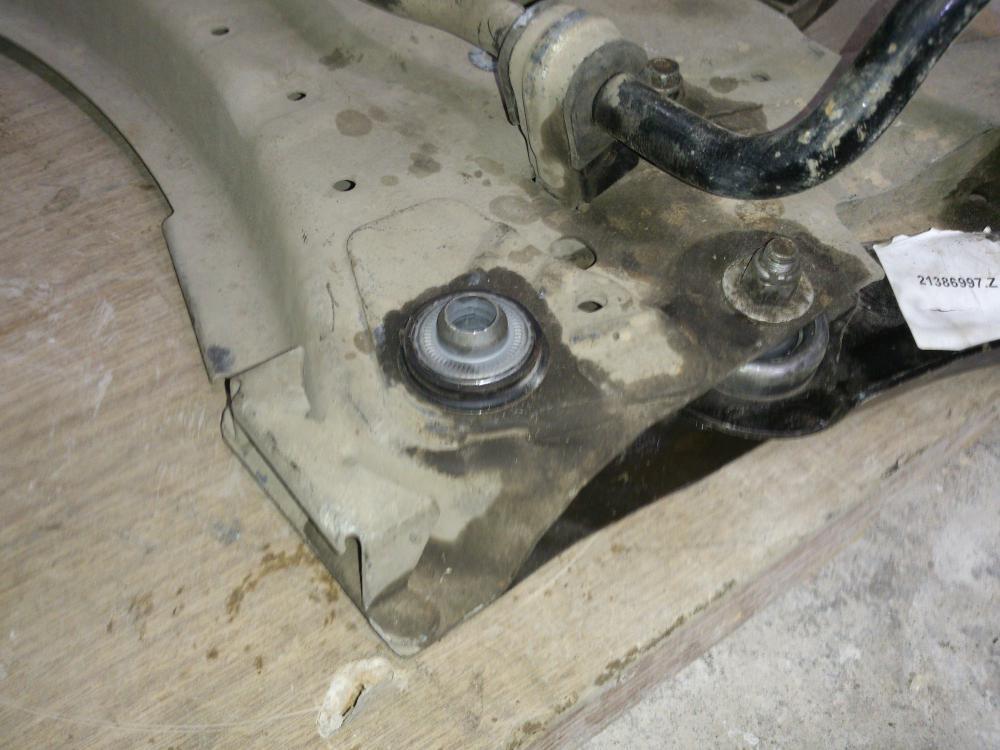 Ремонт рулевой рейки видео рено меган 2 186