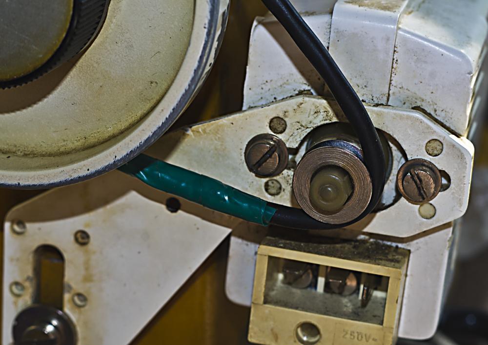 Radom 432 Инструкция К Швейной Машинке