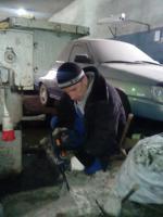 679, Одесса: IMG_20161029_120711.jpg