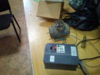 ТВ-6 ЕКВ: частотник.jpg
