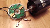 Можно ли изменить направление вращения эл. двиг?: IMAG2411.jpg
