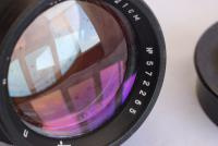 Всё по оптике микроскопов: 4.jpg