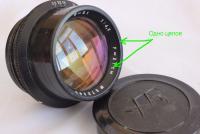 Всё по оптике микроскопов: 1+.jpg