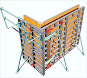 Выдержит ли высоту бетона 1.2м такая опалубка?: img_stenovaya.png