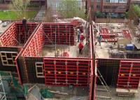 Выдержит ли высоту бетона 1.2м такая опалубка?: aren-opalub2.jpg