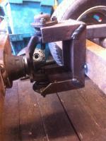 Минитрактор переломка 4х4: IMG_4951.JPG