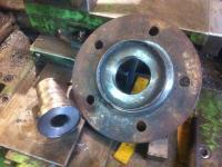 Минитрактор переломка 4х4: IMG_4958.JPG